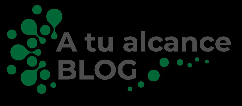 A Tu Alcance Blog